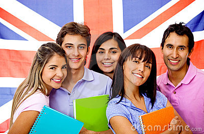 learning-english-as-foreign-language-22170080