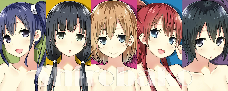 Virallinen listaus: Ema>Diesel>Miyamori>Seiyuuhuoruli>3D-huoruli