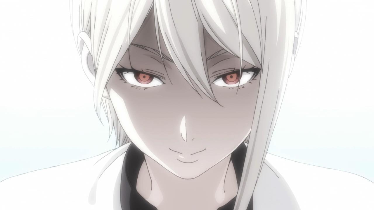 [HorribleSubs] Shokugeki no Soma S2 - 01 [720p].mkv_snapshot_01.17_[2016.07.22_23.07.40]